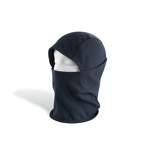 Carhartt Style #: FRA289 Flame-Resistant Knit Balaclava FRA289